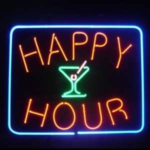 happy-hour-cerveza-bar-abierto-senales-de-neon
